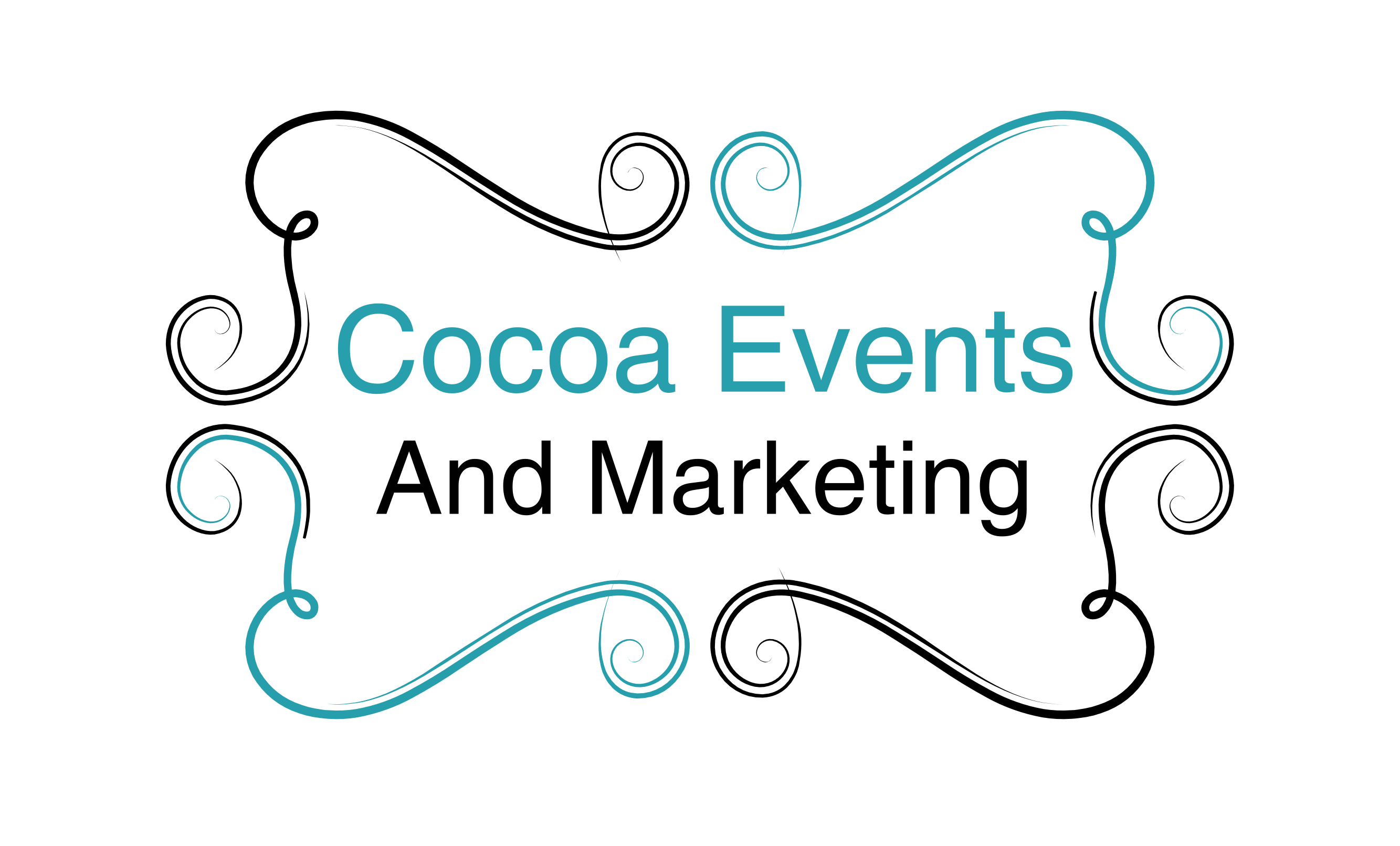 Cocoa Events and Marketing